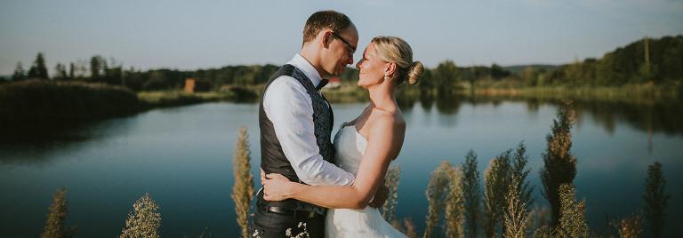 Hochzeitsfotograf Oberbayern