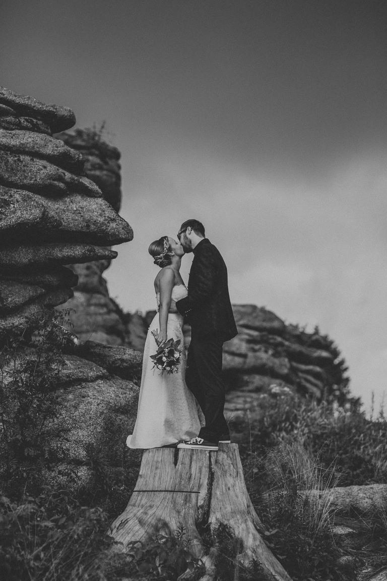 Hochzeitsfotograf Freyung