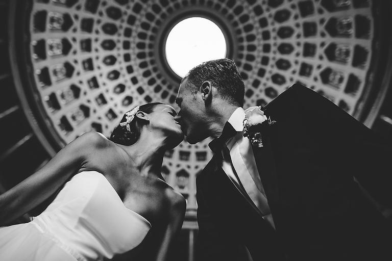 Hochzeitsfotograf Kelheim Abendsberg