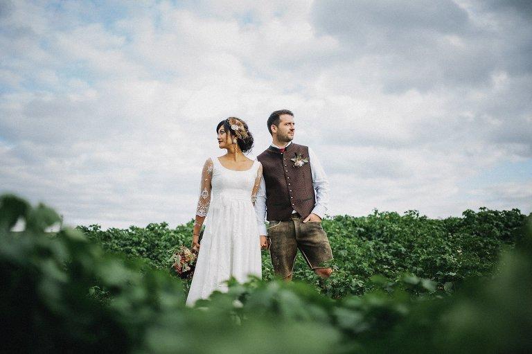 Hochzeitsfotograf Eggenfelden
