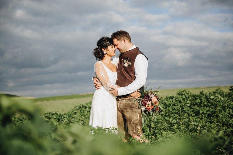 Hochzeitsfotograf Deggendorf